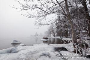 Kallahdenniemi, Helsinki, Finland
