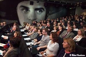 Yritystä Stadiin! 2012 in Elokuvasäätiö